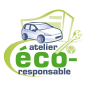 eco-atelier