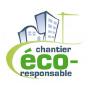 eco-chantier